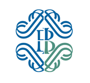 banca d'italia nuovo banco metalli genova